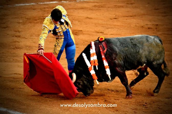 Fermín Rivera o la Elegancia Sobria