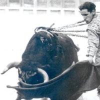 POESÍA: El Último Encierro - Benítez Carrasco sobre la muerte de Belmonte.