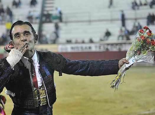 Foto Juan Ramos (OEM)