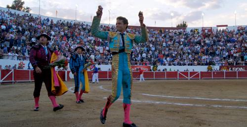 Foto Suertematador.com