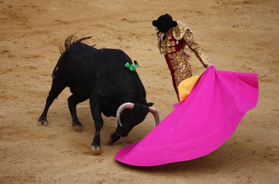 Roman por Crescencio via www.aplausos.es