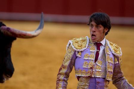 SPAIN_sJPG_900_540_0_95_1_50_50