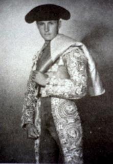 Felix Guzman1