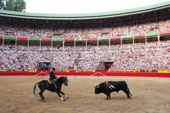 *A: JOSÉ CARLOS CORDOVILLA- FOTO DIGITAL *F: 06-07-2009 *P: PABLO HER