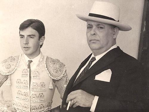 Resultado de imagen de Rafael Sánchez, El Pipo,