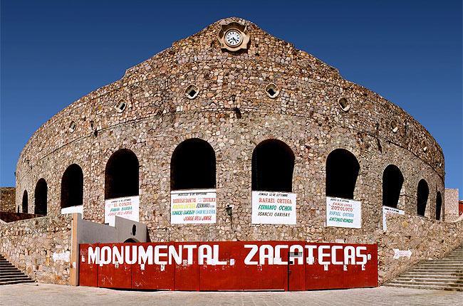 20130808_Zacatecas