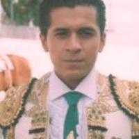 """Asesinan en Guadalajara al torero Ricardo López """"El Cade""""."""