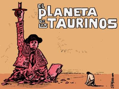 290710-planeta-taurinos