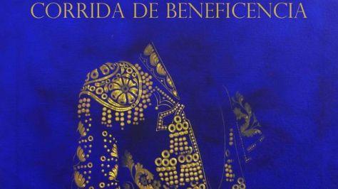 Robert-Ryan-corrida-extraordinaria-Beneficencia_TINIMA20140529_0207_5