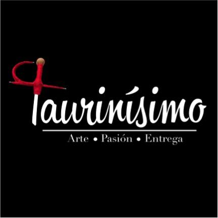 COMUNICADO – Inicia @Taurinisimos. Nueva Emisión Taurina Vía Televisión por Internet.