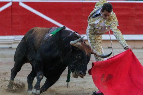 1405185069_295228_1405194579_noticia_normal