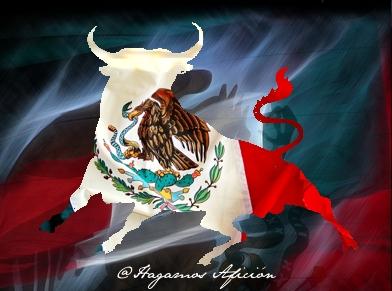 torodebandera2_México