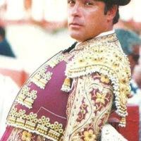 Natalicio de Curro Rivera. Uno de los toreros mexicanos más importantes del siglo XX