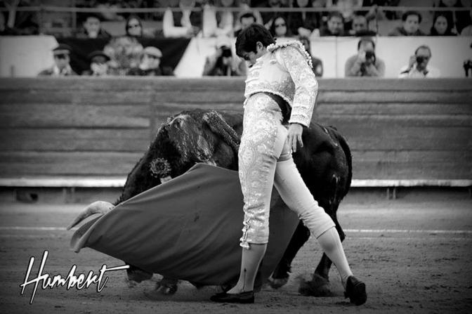 Esencia y Apariencia – Triunfan Rivera y Aguilar sobre Salida a Hombros.