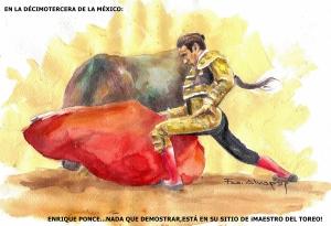 DÉCIMOTERCERA_DE_LA_MEXICO
