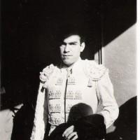 Ocho con Ocho: El Ranchero Por Luis Ramón Carazo