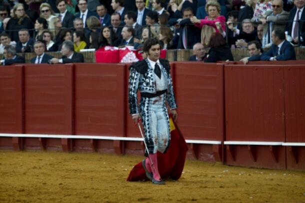 Sevilla: La afición ha muerto, ¡viva el público!