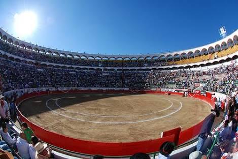 Carteles del 50 Aniversario de la Nuevo Progreso en Guadalajara