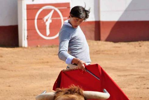 Roca Rey: En Guadalajara, he vivido muchísimas emociones y me he sentido feliz