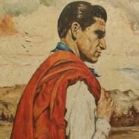 Sólo para Villamelones: Jesús Córdoba