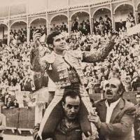 Manolo Martínez y España