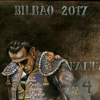 Feria de Bilbao 2017 - Corridas Generales