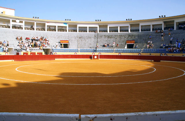 attraction.tour-plaza-toros-marbella-02170
