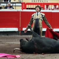 FERIA DE BILBAO:¿Dónde está el prestigio?