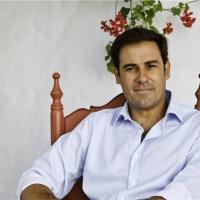 Miguel Báez Litri pone fin a su matrimonio con Carolina Herrera