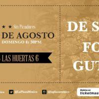 Anuncia la Plaza México el inicio de la Temporada de Novilladas 'Soñadores de Gloria 2017'