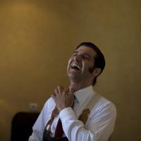 ¿La Fiesta en Paz?: ¿Qué haremos sin Morante? Por Leonardo Páez