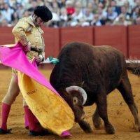 Morante de la Puebla: Nacer torero