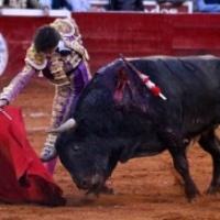 Feria de Zacatecas: El lado B de Begoña