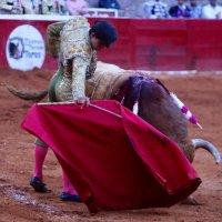 Feria de Zacatecas: La desenvoltura de Diego Sanchéz salva la tarde