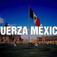 #FuerzaMexico Teléfonos de emergencia, buscador de personas de Google y otros servicios