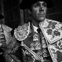 """Enrique Ponce se queda fuera del """"Cartel Monstruo"""" que protagoniza José Tomás en la Plaza México"""