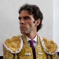 El primer bombazo de la post-temporada: Lo único que mueve a José Tomás es su odio a Ponce