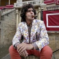 Adiós a la FIT: Morante regresará a los ruedos de la mano de Manolo Lozano