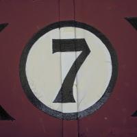Tendido 7: ¡Representantes artificiosos!