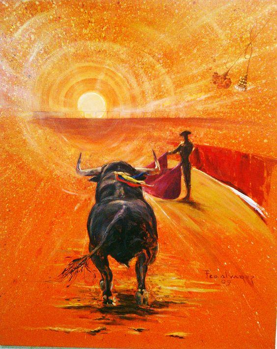 c584b749716a1eff49bbbf0327596134--bravo-flamenco.jpg