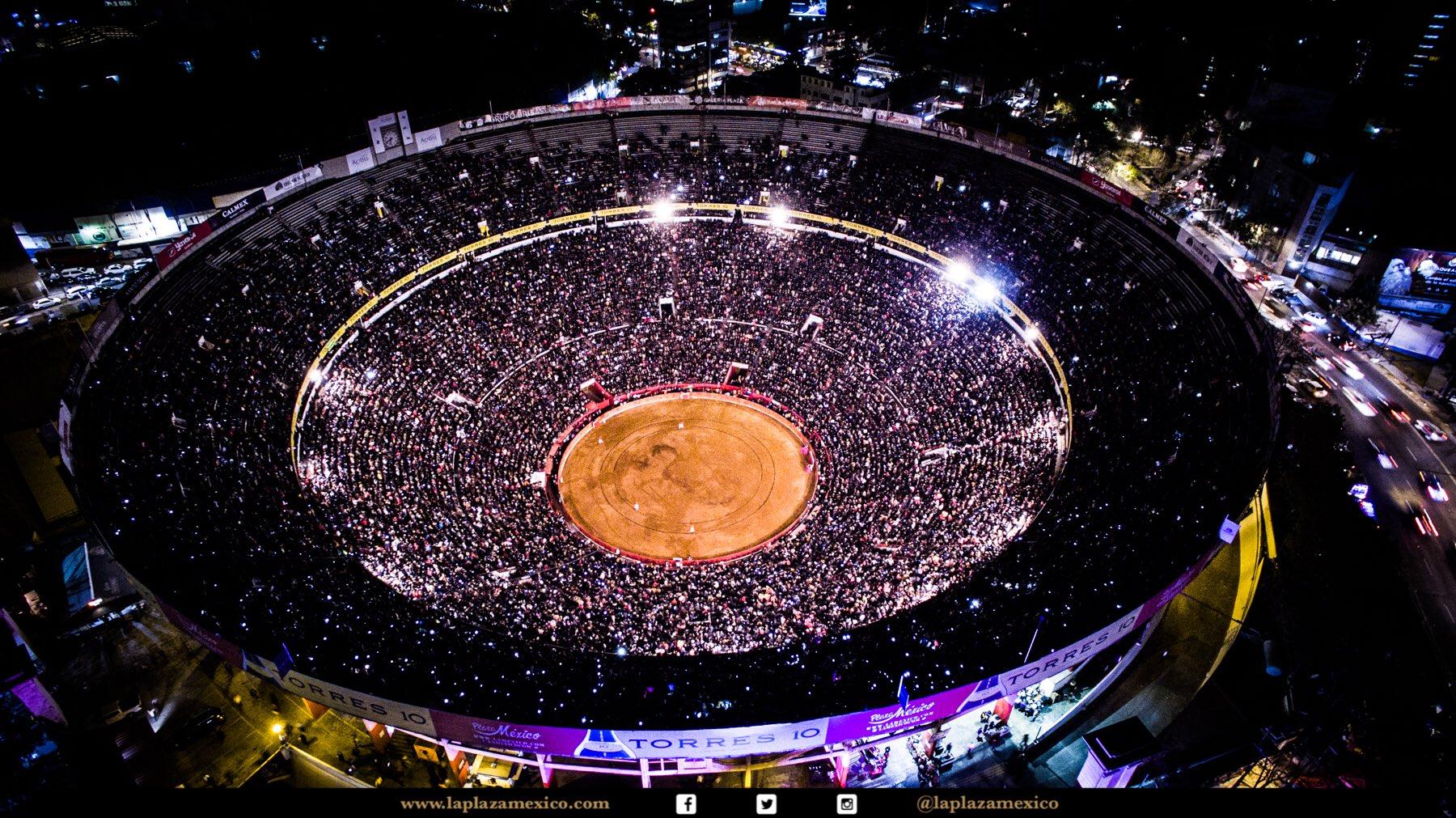 corridas de aficionados escort independiente colombia