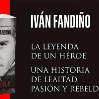 «El Juli ha sido el torero que más daño ha hecho a la carrera de Iván. Él y lo que manejó»: Nestor García