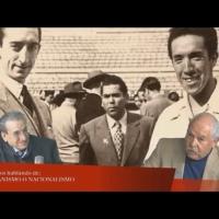 @Taurinisimos 146 - Rafael Loret de Mola y Leonardo Páez mano a mano