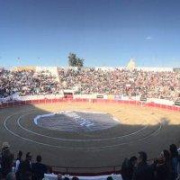 León Guanajuato: Leo Valadez se llevó el trofeo San Sebastián