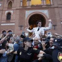 Papanatismo, secretismo, despotismo y mafia en la tauromaquia moderna