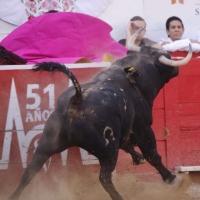 En Guadalajara la seriedad de Barralva se lleva la tarde