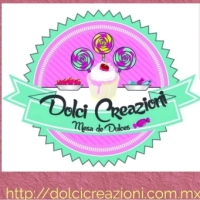 COMUNICADO: La Plaza México Anuncia la Temporada de Novilladas 2018.