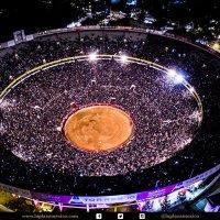 Plaza México: Resumen de la Temporada Grande 2017-2018