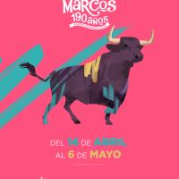 San Marcos 2018 - Corridas de Toros: Entre el monopolio y la ilusión de torear en Aguascalientes