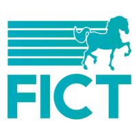 Feria de Texcoco 2018: Corridas de Toros